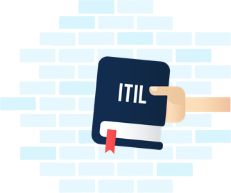 What is ITIL? | A complete look at the ITIL Story | Freshservice