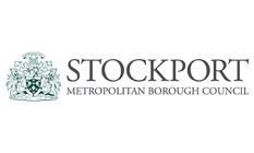Stockport Council undergoes digital transformation and implements  Freshservice